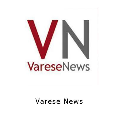 Varese News