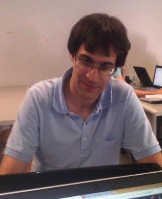 Alessandro Lopa