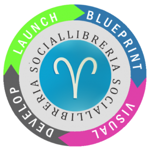 Sociallibreria SRL