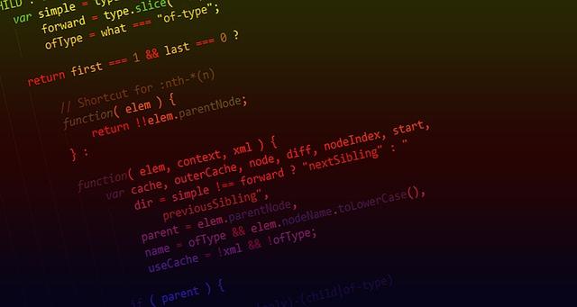 Bootstrap e JavaScript base