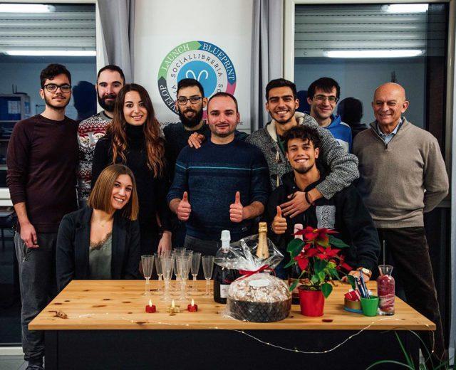 Sociallibreria Natale 2019